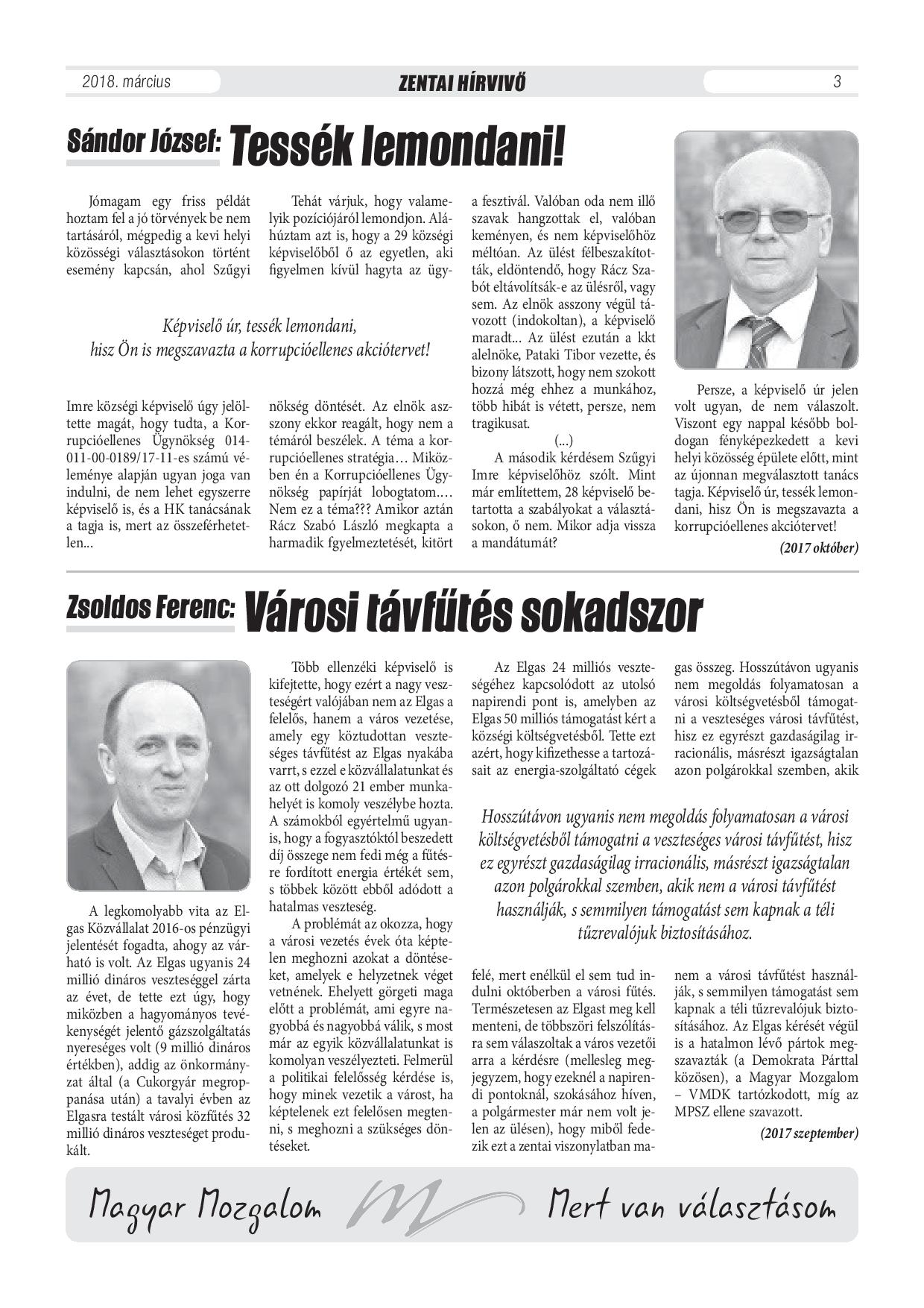 zentai_hirvivo_2018_03_-page-003.jpg
