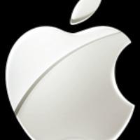 Mégis lesz Opera Mini az iPhone-on?