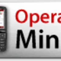 Opera Mini Magyarországon