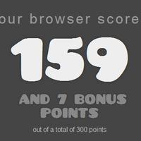 HTML5 és sok más (b3419)