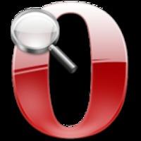 SearchEdit v0.4.1 - azoknak, akik sokat keresnek
