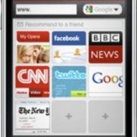 Mikor fogadja el az Apple az Opera Minit iPhone-ra? Tippelj és nyerj!
