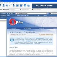 5 tévhit az Operáról