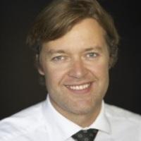 Új igazgató az Operánál, lemondott Jon von Tetzchner