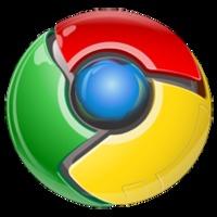 Google Chrome és az elátkozott Opera