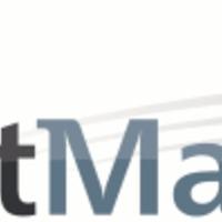 Az Opera felvásárolta a FastMail.FM-et