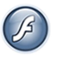 Adobe Flash Player 9