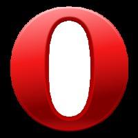 Az Opera 10 a magyar hírportálokon