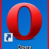 Ez történt 2009-ben I. - Opera Software
