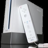 Terjeszd az Opera 10-et és nyerj egy Nintendo Wii-t!
