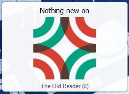 old reader logo.jpg
