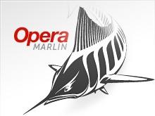 Opera Marlin