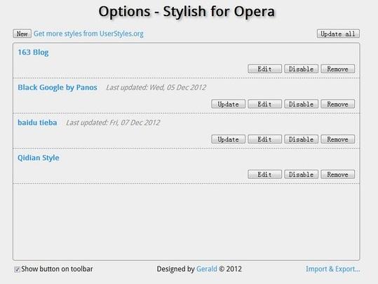 opera usercss kezelő.jpeg