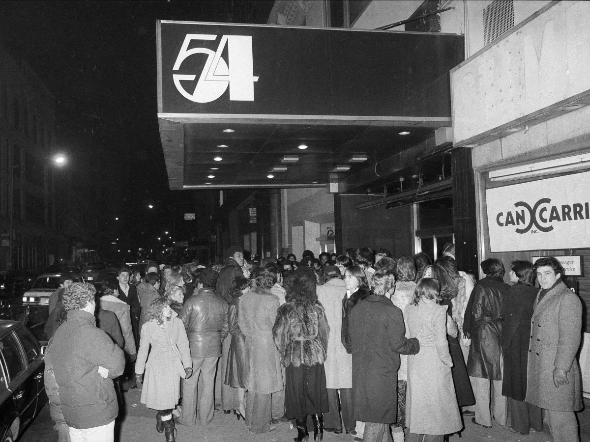 studio-54-officially-opened-its-doors-on-april-16-1977-in-a-building-that-previously-housed-a-theater-the-club-quickly-became-popular-with-regular-crowds-lingering-outside-in-the-hopes-of-getting-in.jpg