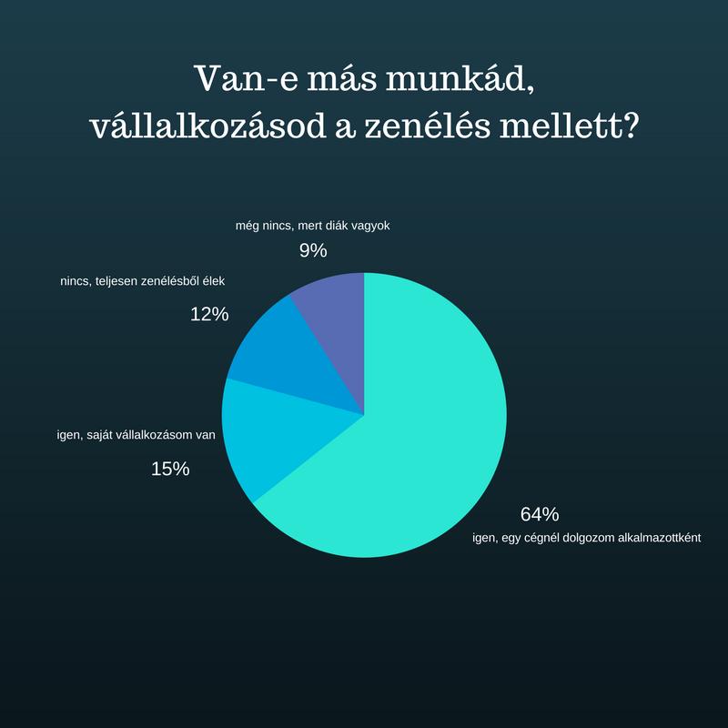 van_e_ma_s_muka_d.png