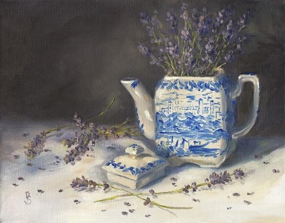 tea595_1.jpg