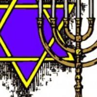 A magyarországi zsidóság legjelentősebb évfordulója! 150 évvel ezelött nyertek polgárjogot!