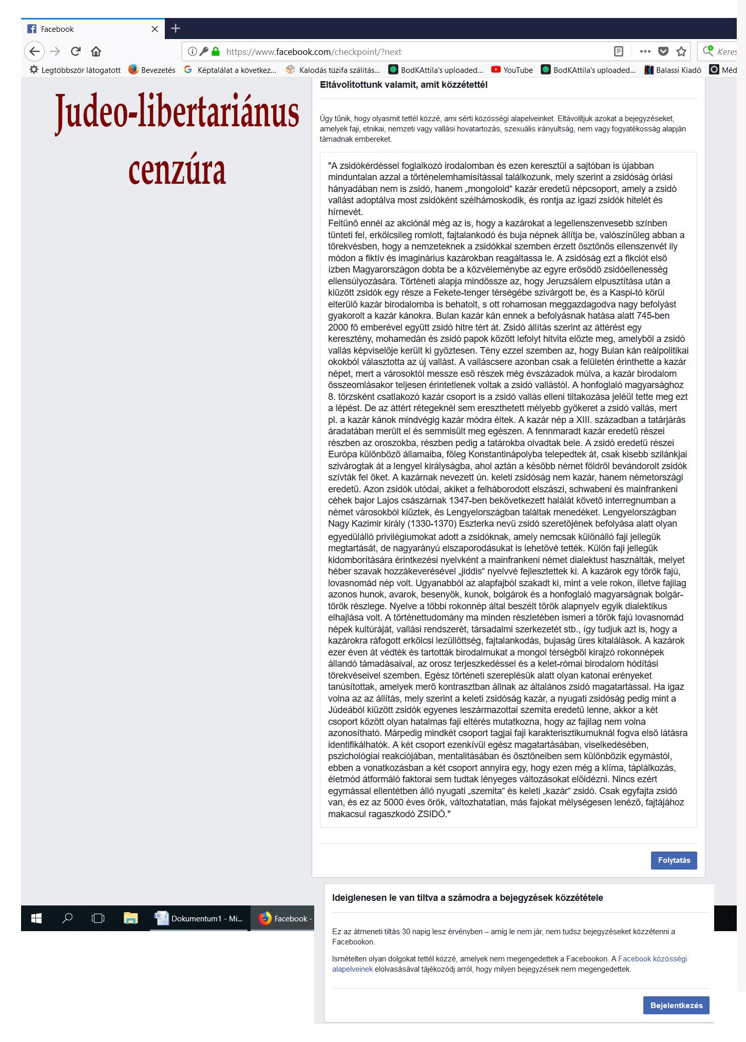 facebook_cenzura-7.jpg