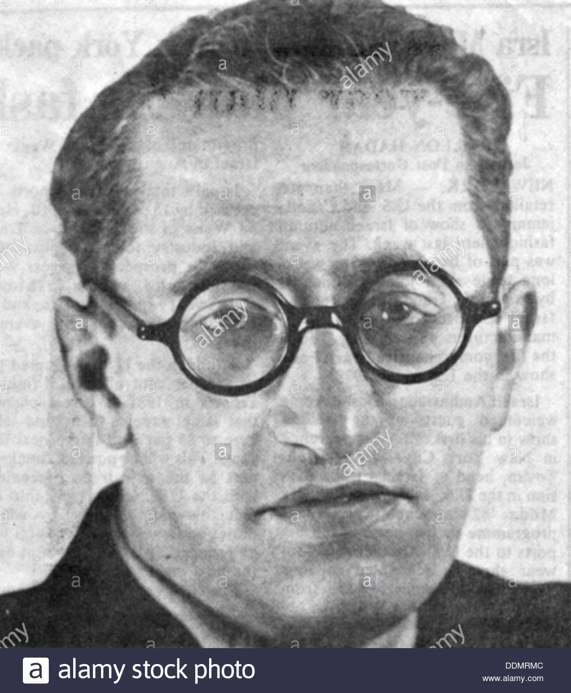 viktor-haim-arlosoroff-jewish-law-student-who-had-an-affair-with-magda-ddmrmc.jpg