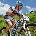Kerékpárral Londonba – Interjú Parti András, Mountain Bike versenyzővel