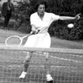 Magyar sikerek a Roland Garros-on