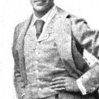 Extra: Óralopás a villamoson (1923)