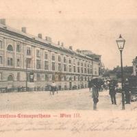 1886.10.03.