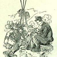 1887.08.30.