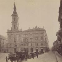 1886.12.30.