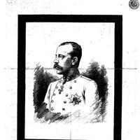 1889.01.30.