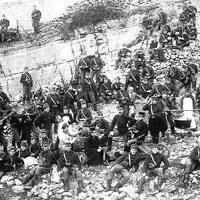 1889.09.14.
