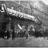 Extra: 1905. január 26.