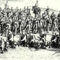 1889.09.13.
