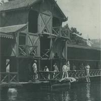 1886.12.06.