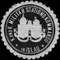 1886.10.05.