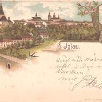 1887.01.20.