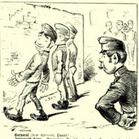 1887.01.24.