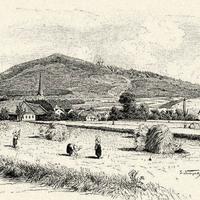 Előtörténet III. 1880-1883