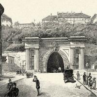 1886.09.30.