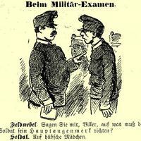 1887.01.27.