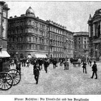 1889.09.28.