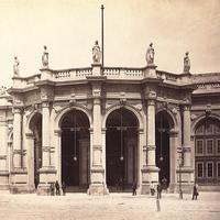 1886.10.04.