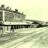 1886.11.27.