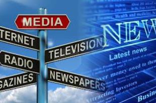 Szólás szabadság - szabad sajtó - Tisztázzuk sorozat 2