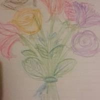 Gyilkos virágok