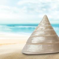 Te mitől undorodsz a strandon?