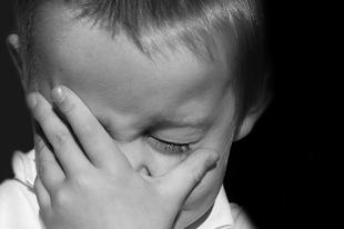 Te is leordítod a gyereked fejét?