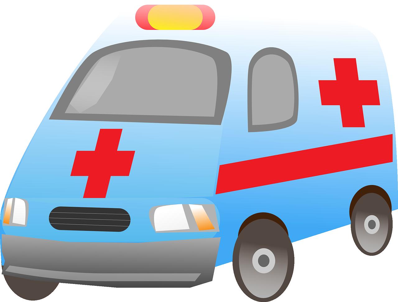 ambulance-155854_1280.png