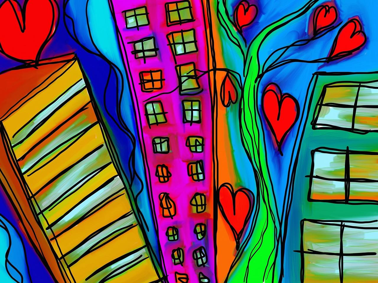 buildings-1066406_1280.jpg