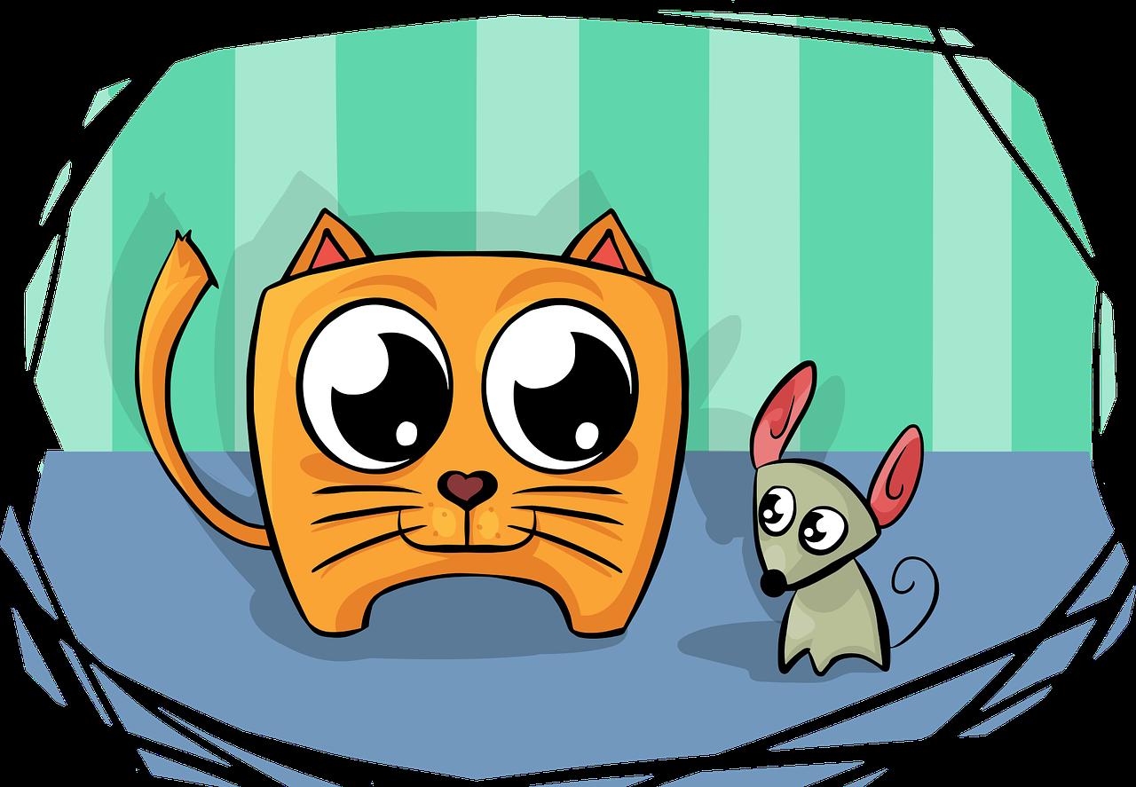 cat-1456735_1280.png